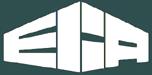 Members of Edmonton Concrete Association